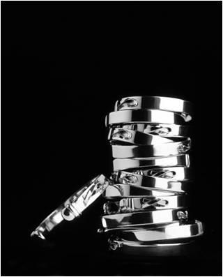 Until_bracelet