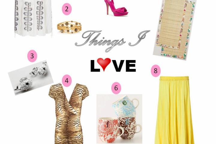 ThingsILove_4