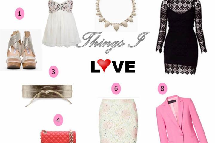 ThingsIlove_7