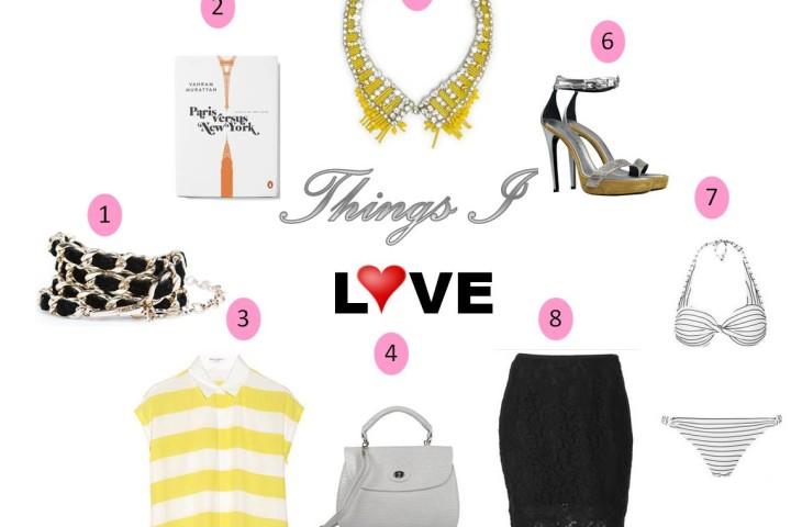 ThingsILove_11