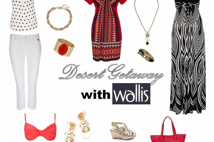 Wallis_DesertGetaway