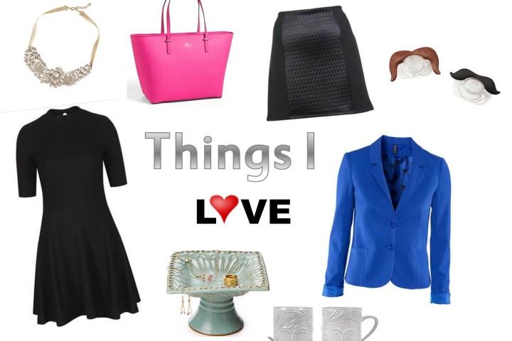 ThingsILove_13