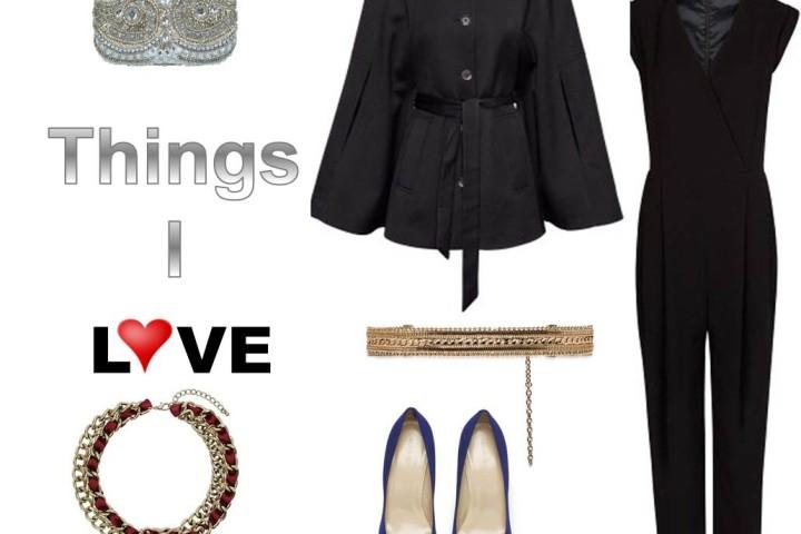 ThingsILove_16