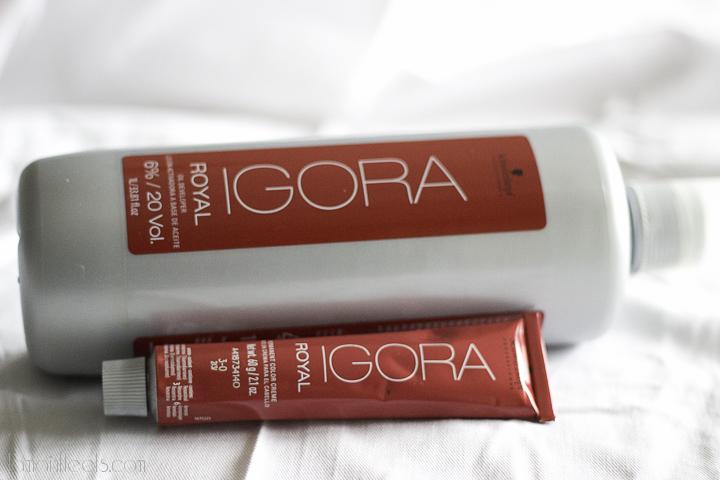 igora-1