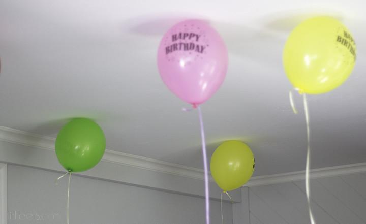 birthday party 2014-1