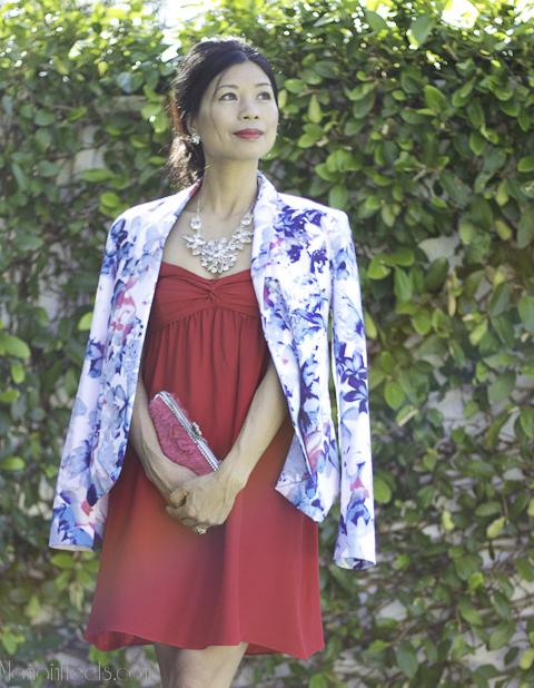 floral blazer-1-2