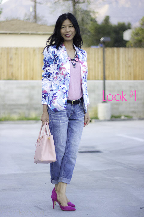 floralblazer-1