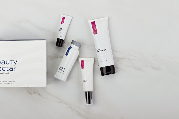 Anti-Aging-Pack--Modere-Product