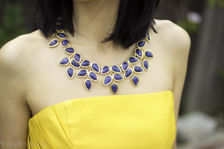 Halsbrook Necklace-1