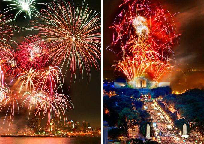 fireworks-comp-july-4