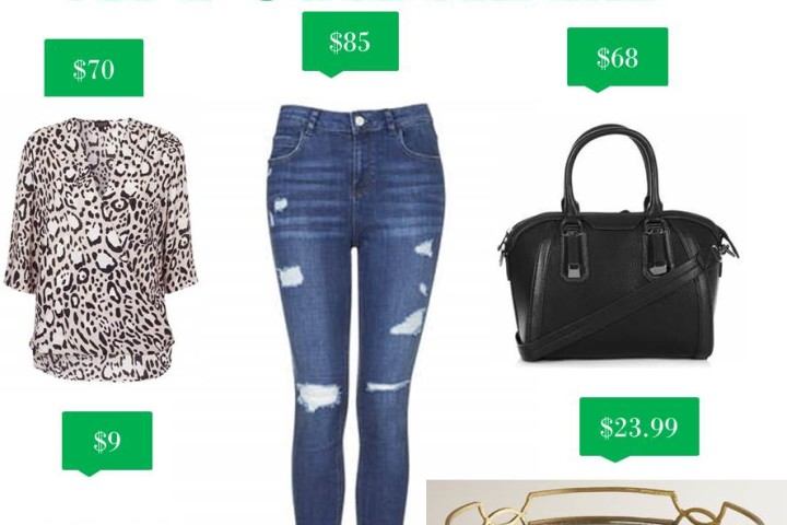 Amazing Chic and Affordable 15