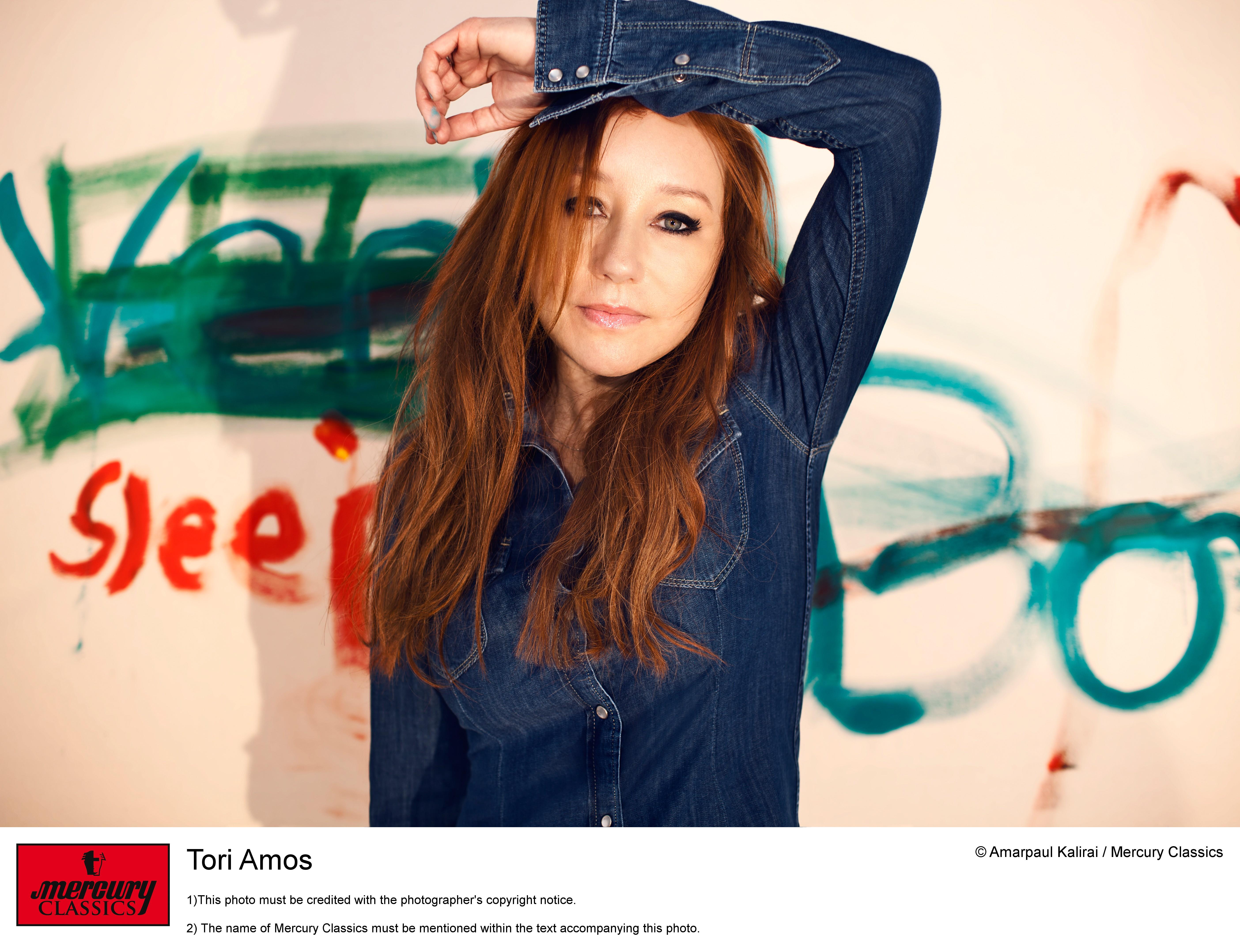 Tori_Amos_2014_Publicity_IMG-1576 (1)