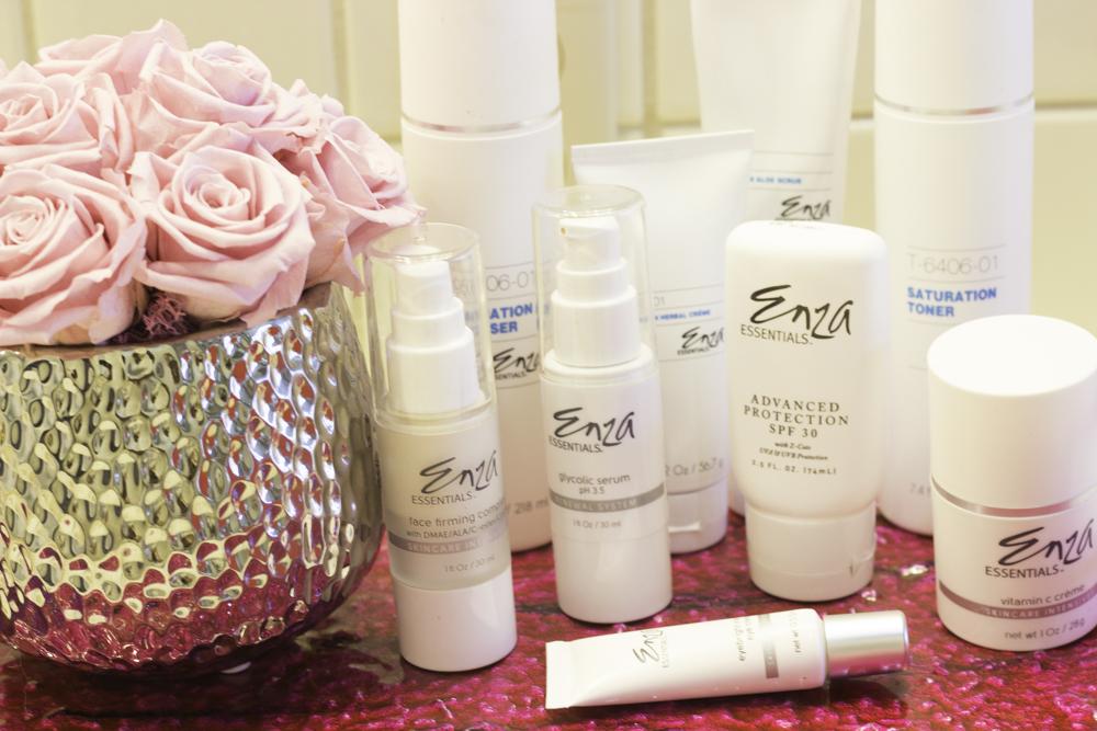 enza essentials review-1
