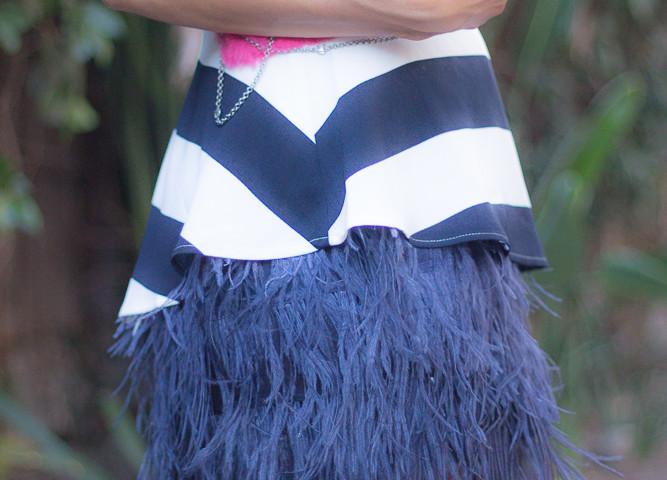 Stripes and Fringe-4