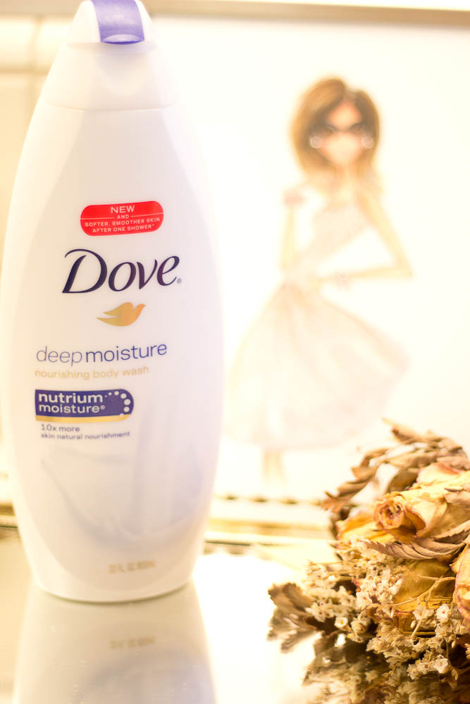 new dove body washes-1