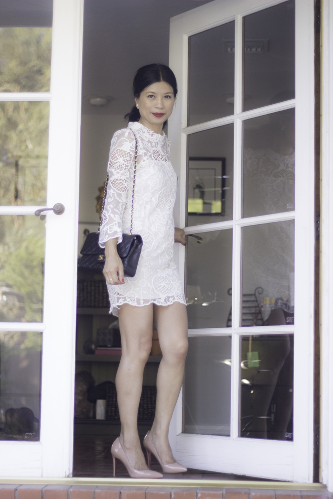 white lace dress-1-2