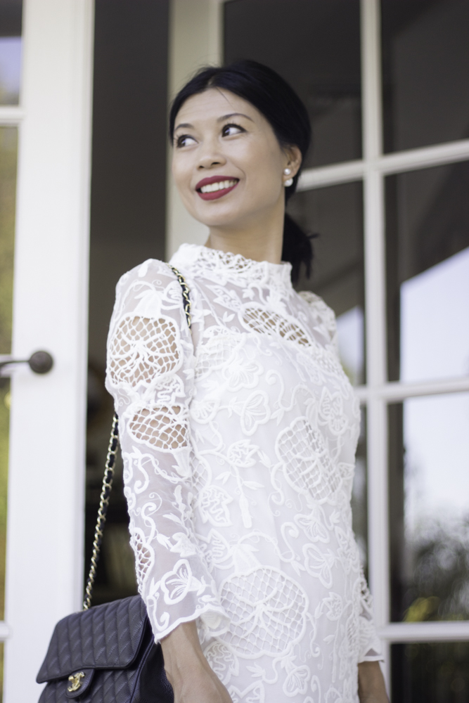 white lace dress-1-4