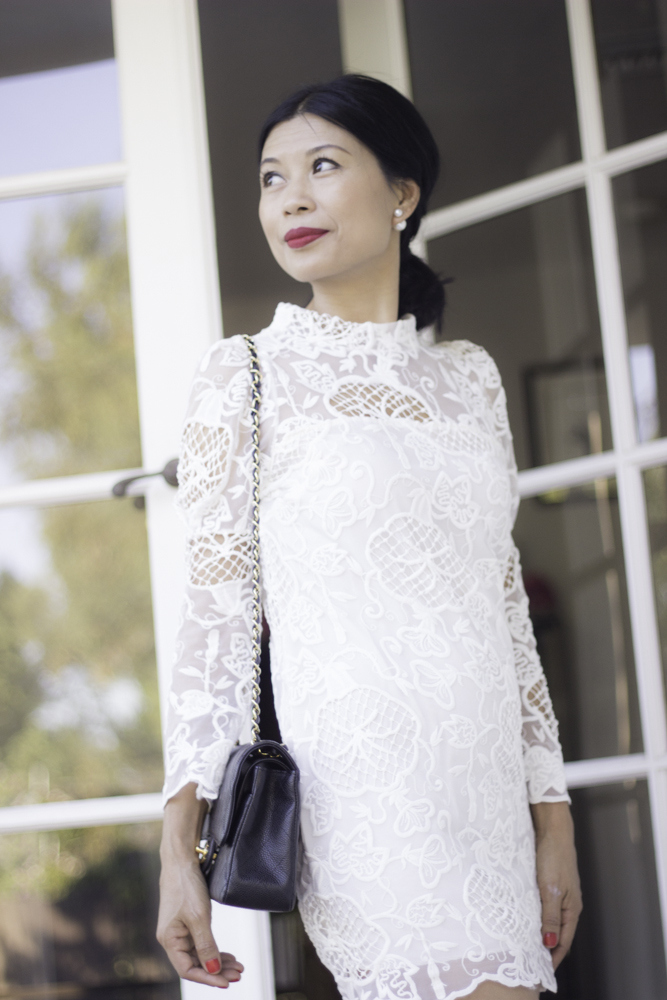 white lace dress-1-7