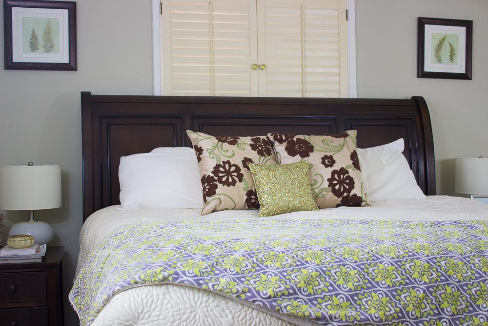 master bedroom-1-3