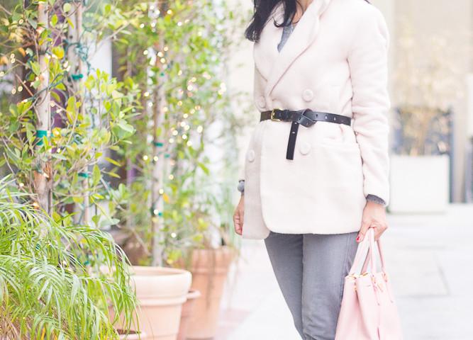 belted coat-3