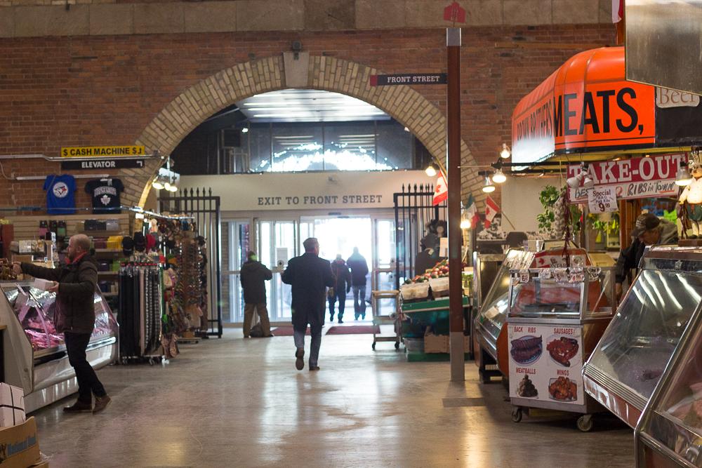 lawrence market-1-4