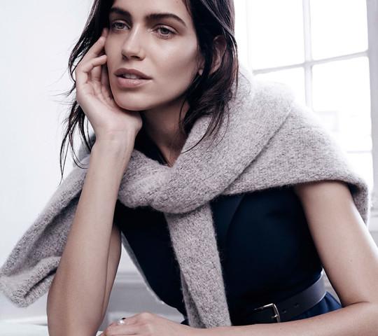 sweater scarf 01
