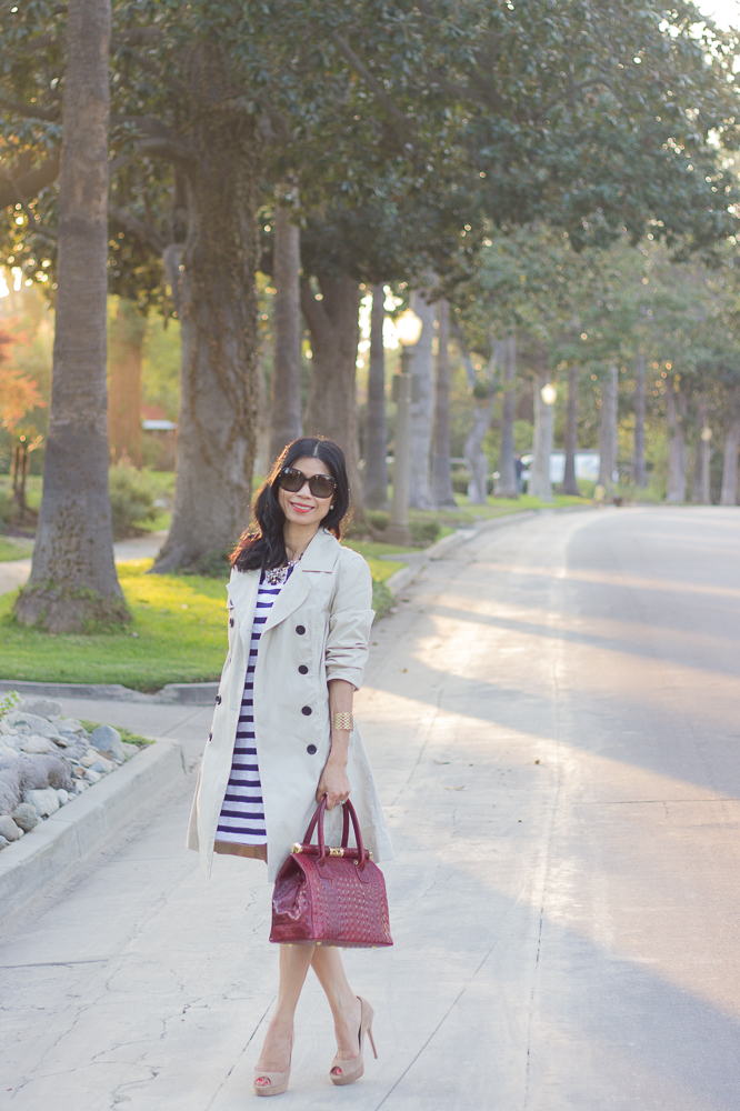 spring capsule collection outfit 3-1