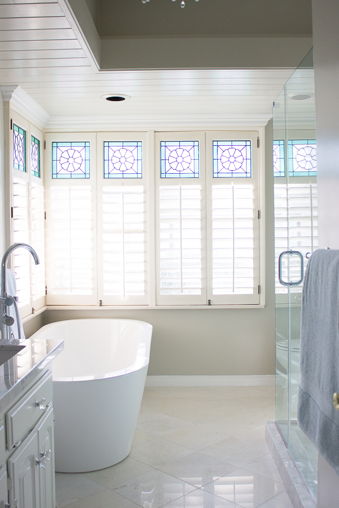 Before and After Master Bathroom-1-3