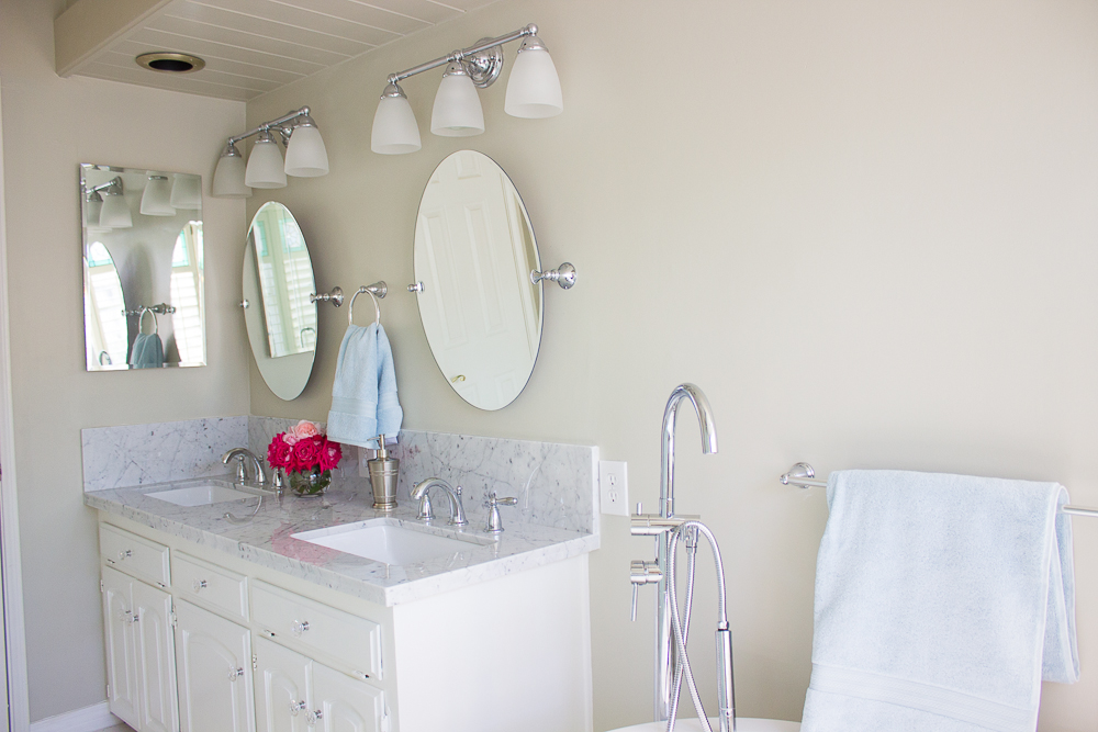 Before and After Master Bathroom-1-5