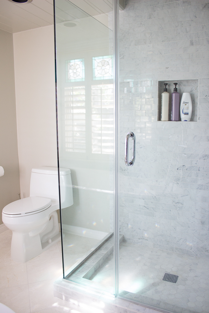 Before and After Master Bathroom-10