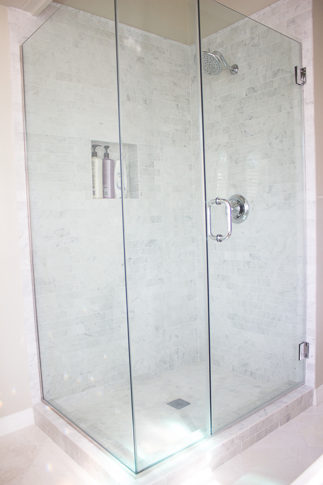 Before and After Master Bathroom-11