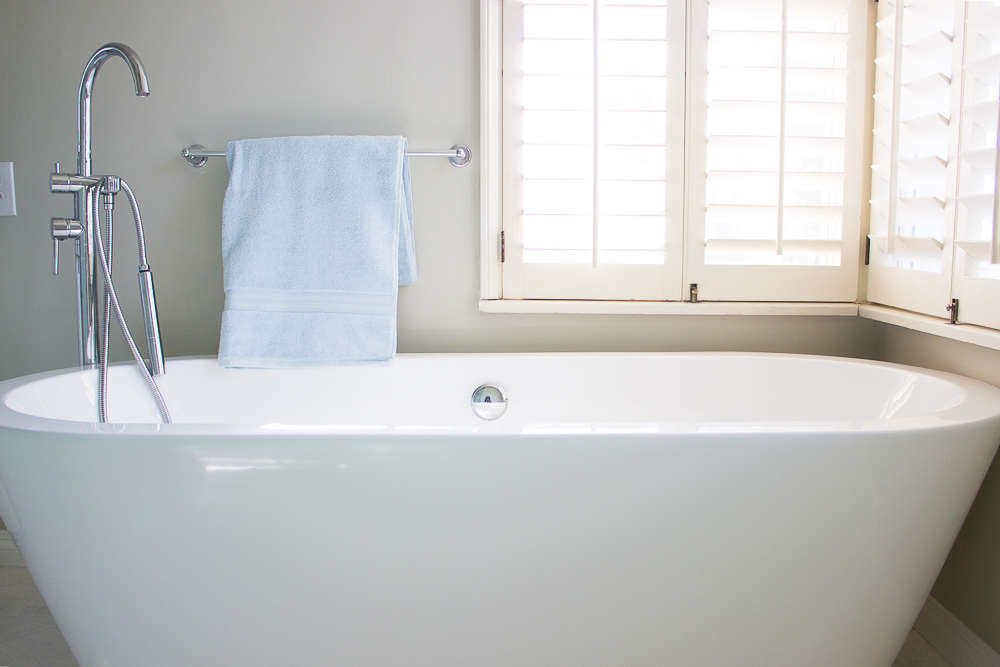Before and After Master Bathroom-3-2
