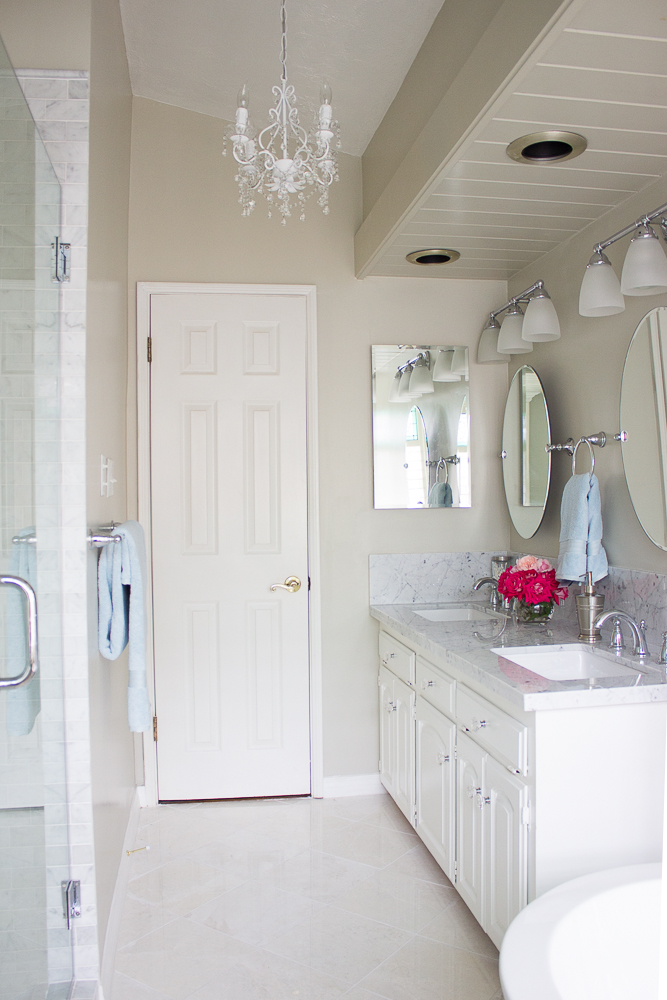 before and after bathroom-1-3