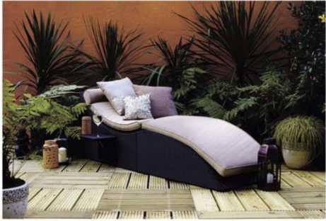 furniture loung