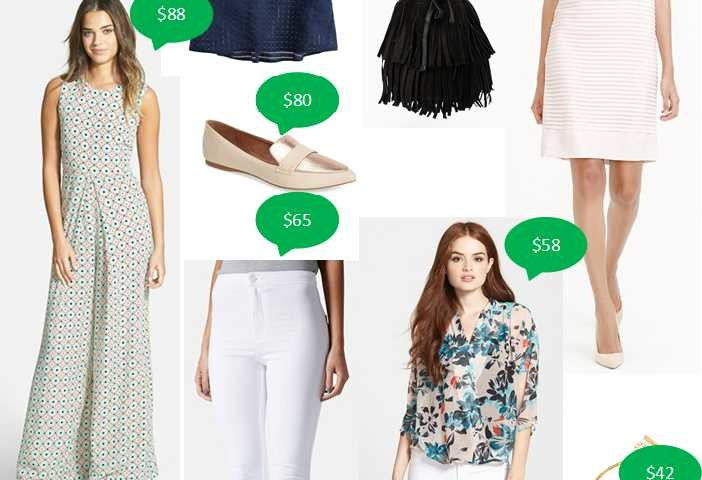 chic affordable