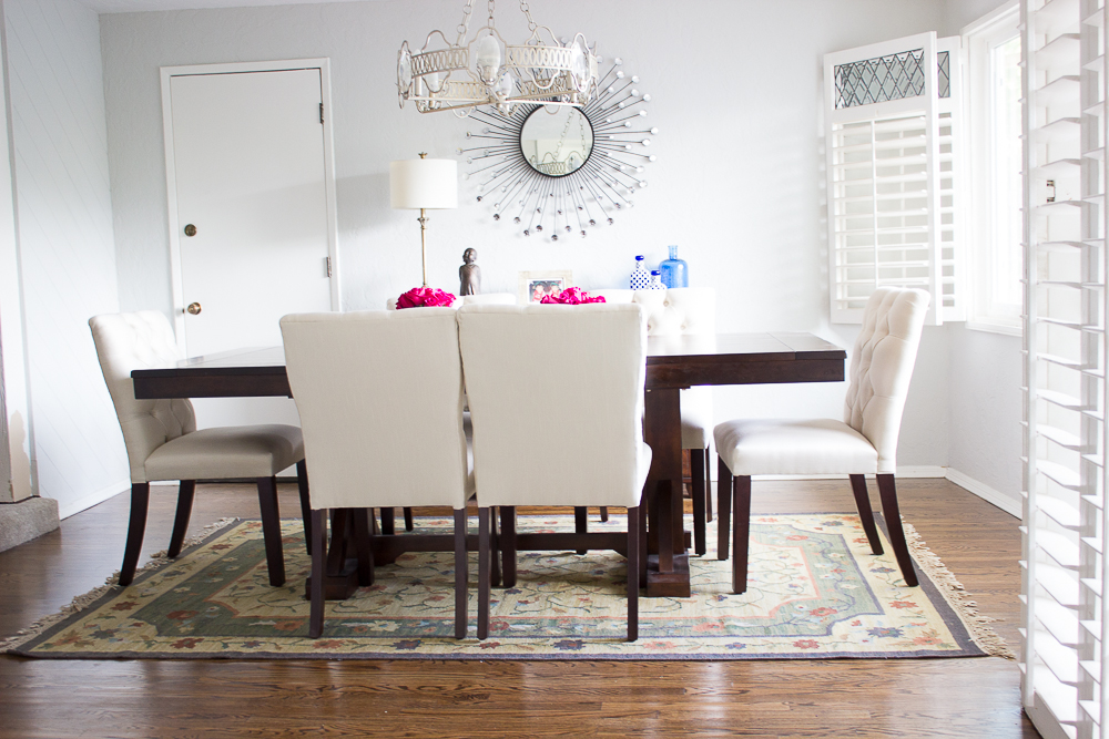dining room-2-2