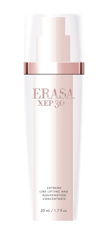Erasa-Bottle-1