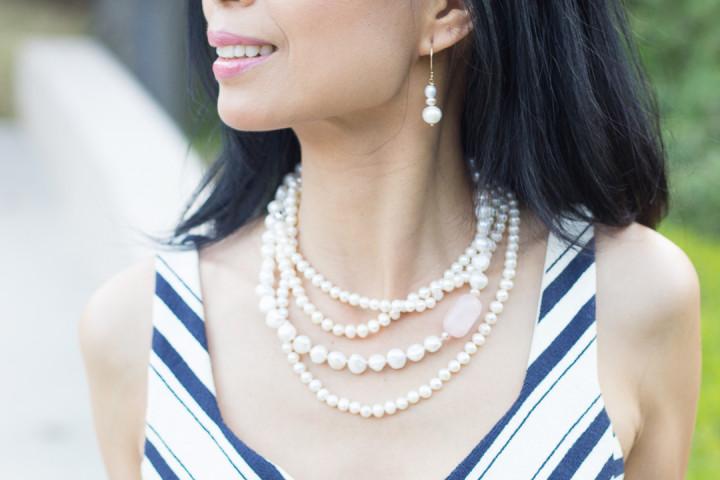 velvet pearls-1-2
