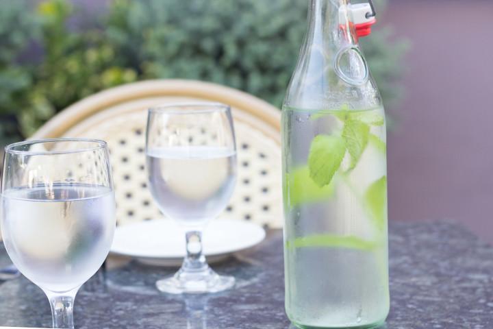 water mint cucumber-1