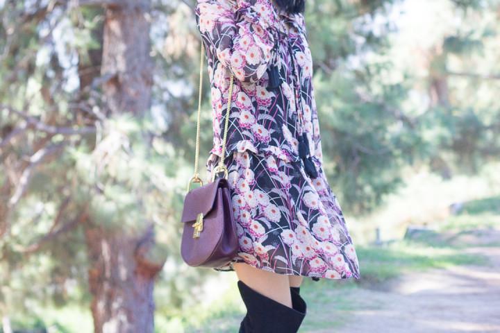 Fall Fashion-1-3