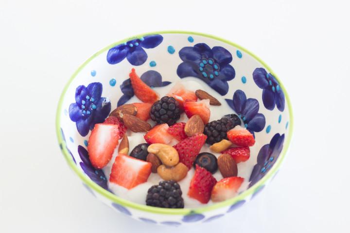goat milk yogurt-1