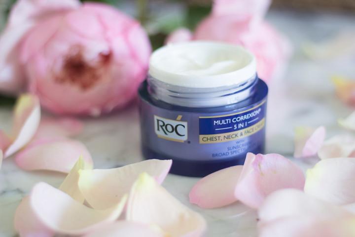 roc skincare-1-4