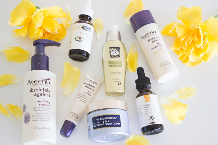 beauty essentials-1