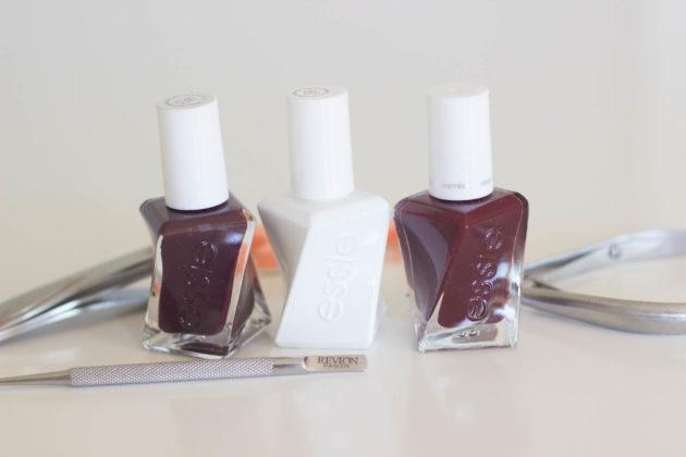 essie-gel-nail