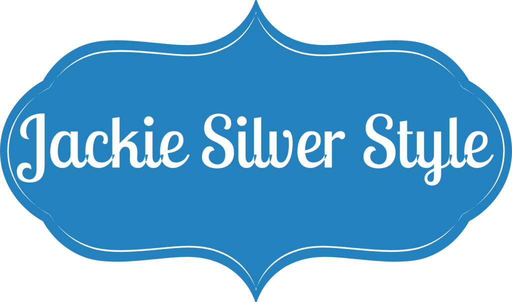 jackie silver style