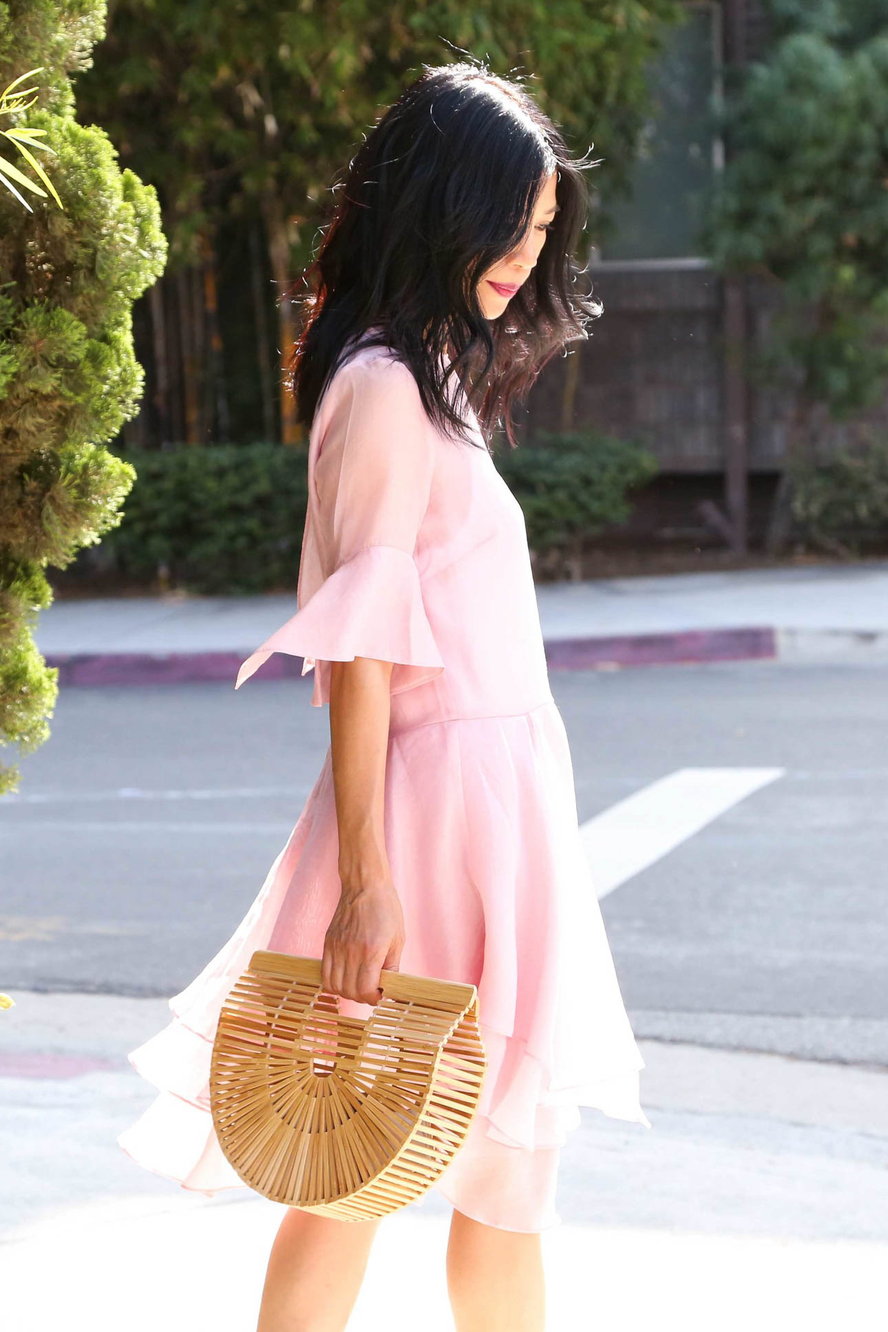 WHAT to WEAR WHERE: The Wedding