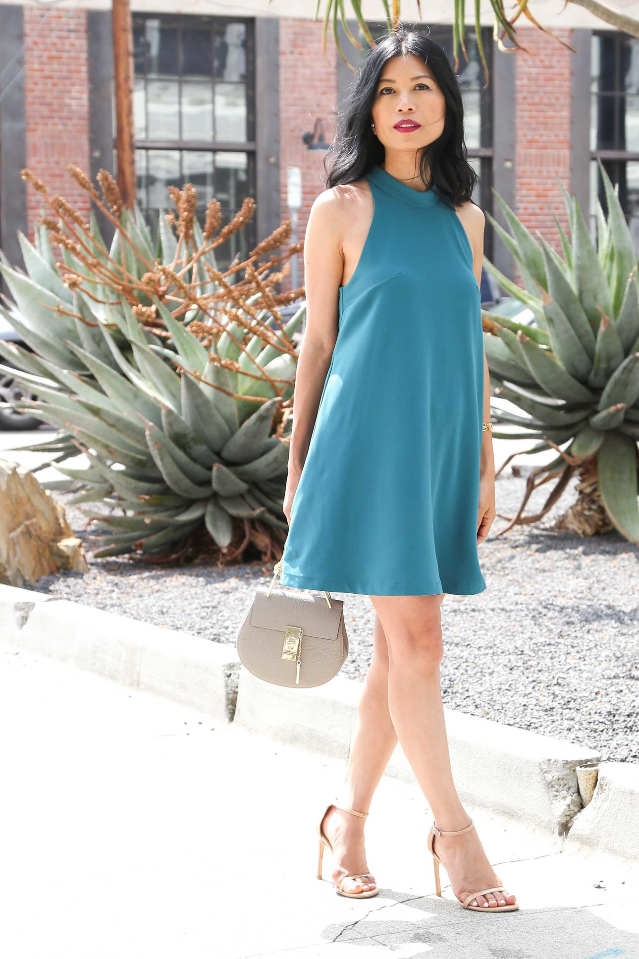 What to Wear WHERE: Girls Night Out