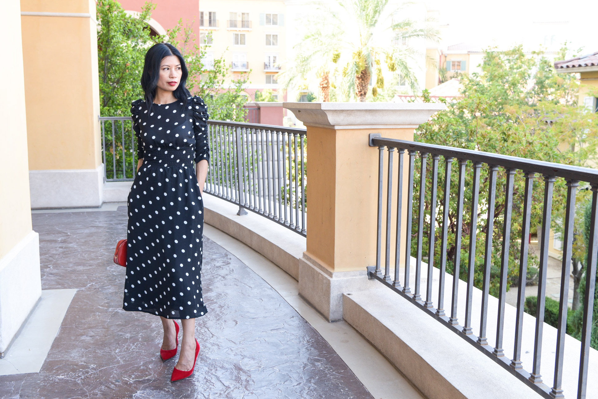 what to wear where afternoon tea  mama in heels