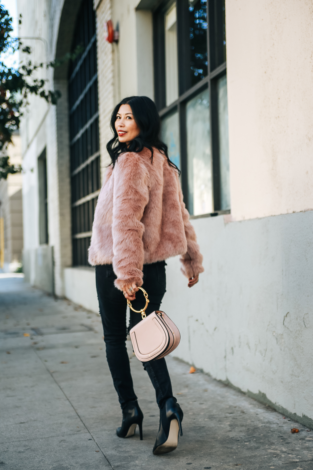 Forum on this topic: This Coat Style Is Easily One of , this-coat-style-is-easily-one-of/